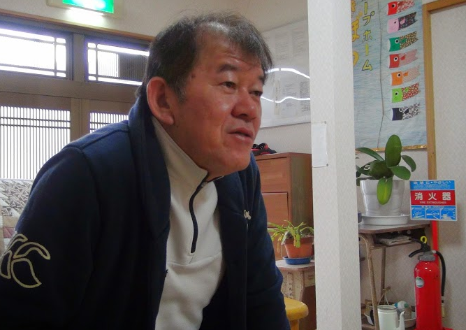 """tanegashima1"""